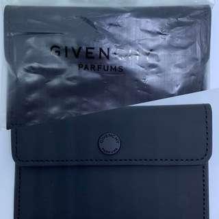 *🆕全新包郵* Givenchy Parfums Card Holder 卡片套