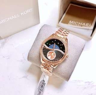 MICHAEL KORS WATCH MK3723