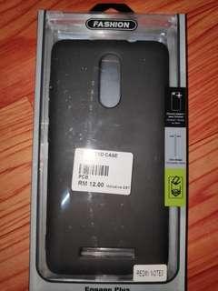 Redmi Note 3 Casing Free