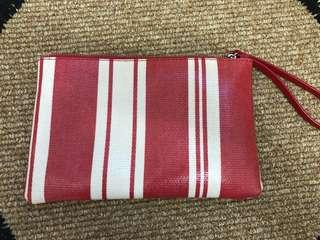 MNG - Large Pouch