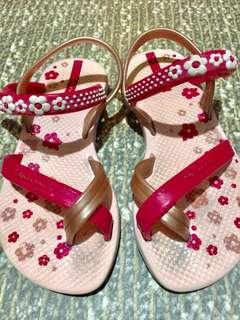 Ipanema Sandals 9US