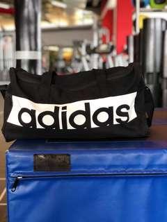 Adidas Duffle/Gym Bag