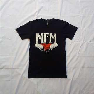 MFM Shirt