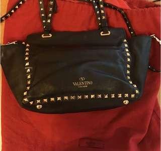 必買靚Valentino Garavani bag 正貨authentic  handbag