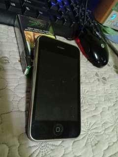 iphone 3gs sparepart