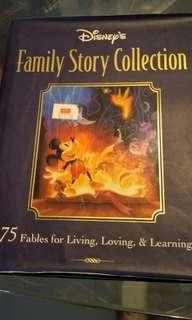 Magical Disney Stories!