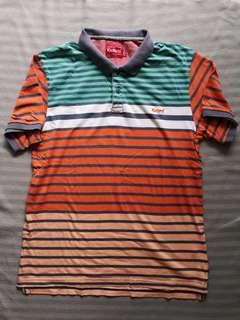 Kickers Polo Shirt