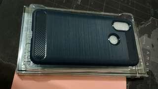🚚 小米8 手機保護套