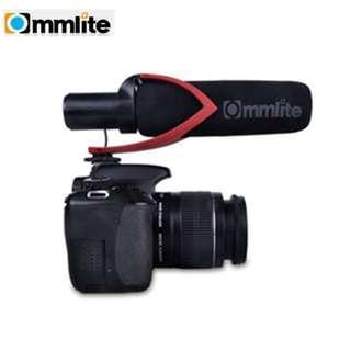 Comica CVM-V30 condenser microphone