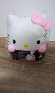 Hello Kitty Roll Paper holder