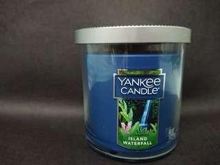 美國名牌 Yankee Candle 蠟燭