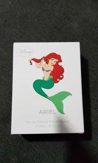 Ariel Eau de Toilette Natural Spray