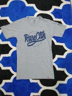 Rare Clothing Tshirt