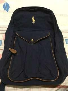 Ralph Lauren Backpack