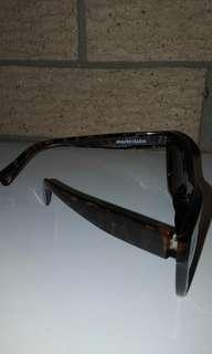 Marie claire sunnies