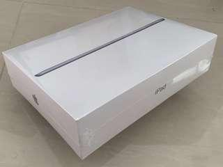 iPad (6th Generation) 128GB WiFi
