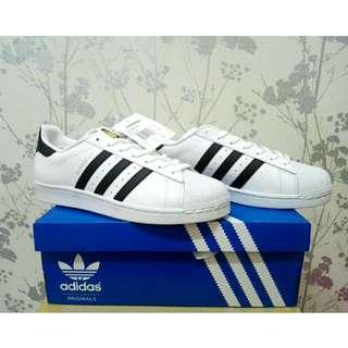 🆕 Adidas Superstar Original