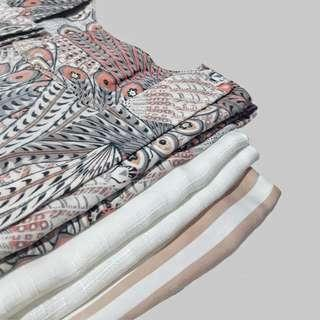 Alene Clothing