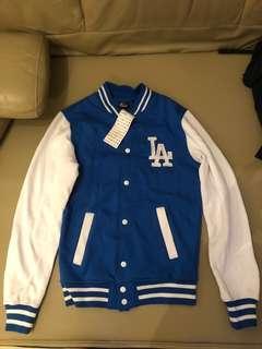 Baseball Jacket size s