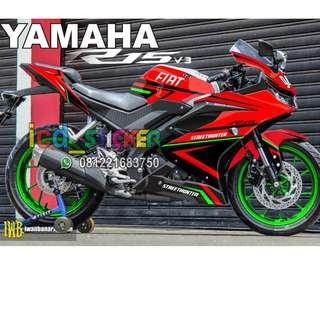 decal r15 v3 red viat