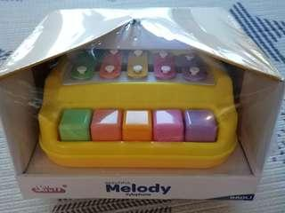 Kids Xylophone Toy - Brand New Selling only $12!