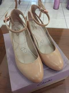 Clarks / Clarks Shoes