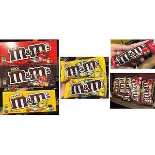 Imported Chocolates!