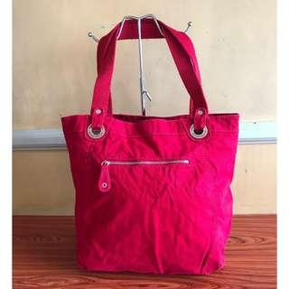 AEROPOSTALE Brand Shoulder or Hand Bag