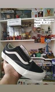Vans Vault OG Oldskool Mallows