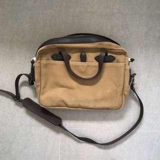 Filson Briefcase 257