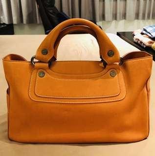 Celine Vintage Bag