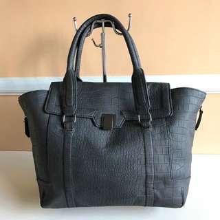 MOSSIMO Brand Shoulder or Hand Bag