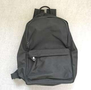 APC Canvas Backpack