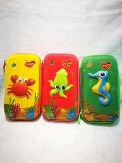 Pencil box for kids #bffkids