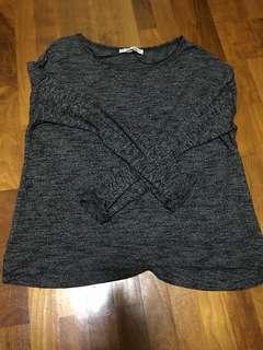 Pull & Bear Pullover