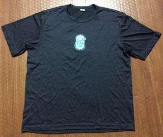 Preloved Sports Tshirt