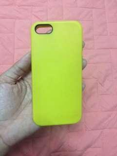 Iphone 5/5s Casing RM10