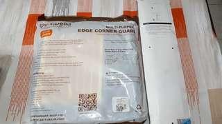 Edge Corner Guard (multi-purpose)