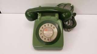 古董電話 #sellfaster