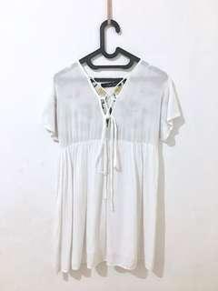 Bali outerwear