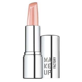 Rose Color Lipstick