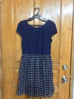 Dress 🌷