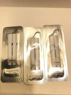 (包郵free postage)AMORE PACIFIC All day balancing care serum
