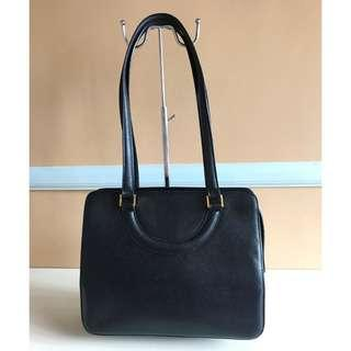 BALLY Brand Shoulder Bag