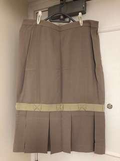 #sellfaster Women's skirt (Episode)