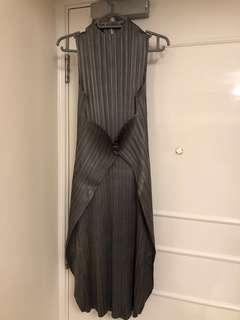 #sellfaster Women's one piece dress (Yamasaki Takashi)