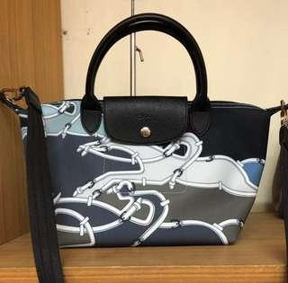 Long Champ Limited Edition 1:1