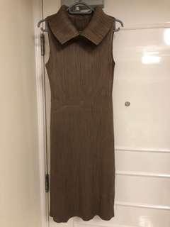 #sellfaster Women's one piece dress (Shanghai 1930)