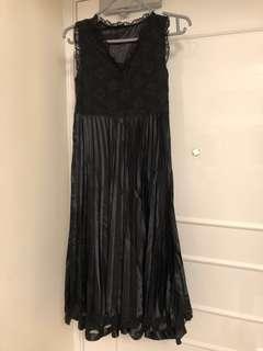 #LadiesXmasGift Women's dress