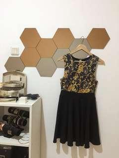 Miss Selfridge, Little Black Dress #onlinesale